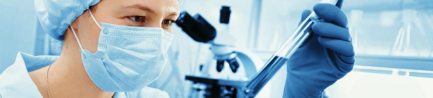 Qualificação em Oncologia