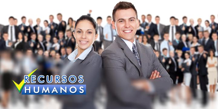 Atenção Rosário do Sul/RS!