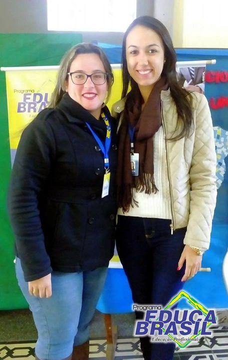 Entrevista | Santana do Livramento/RS