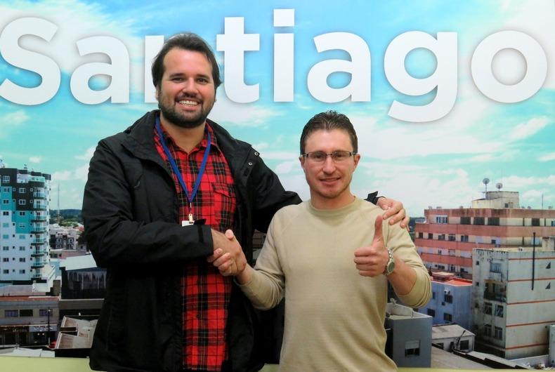 Santiago/RS - Cursos profissionais a partir de R$ 30 numa parceria Prefeitura e Educa Brasil