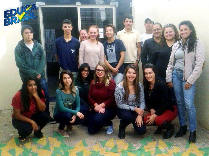Curso de Assistente Veterinário | Alegrete/RS