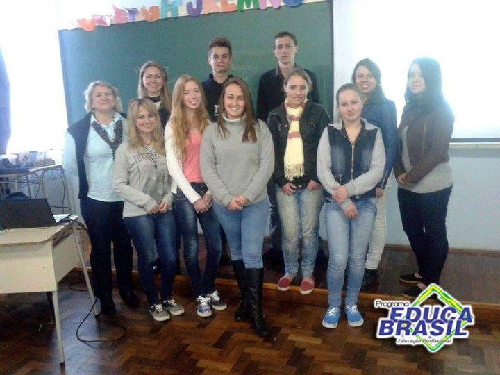 Curso de Assistente Veterinário | Santa Rosa/RS
