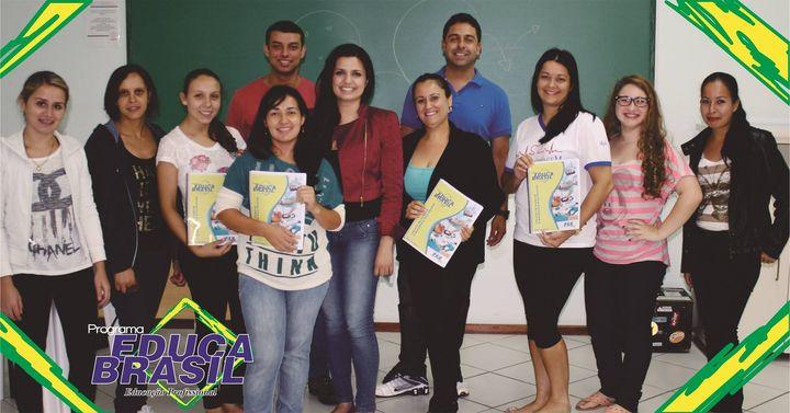 Curso de Coleta de Sangue e Materiais Biológicos | Santiago/RS