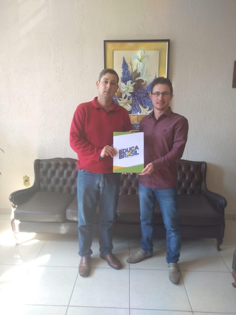 Cacequi/RS - Cursos de Qualificação Profissional em Cacequi