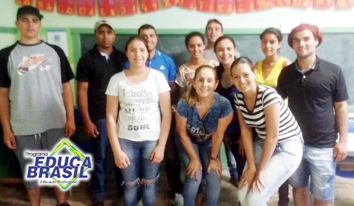 Curso de Administração do Agronegócio | Dom Pedrito/RS