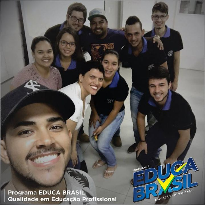 Patos de Minas/MG | Auxiliar Agrônomo