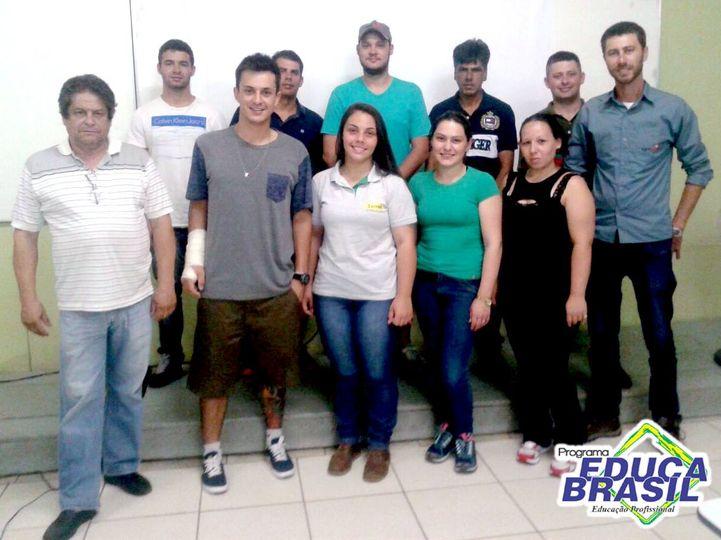 Curso de Administração do Agronegócio | Cachoeira do Sul/RS