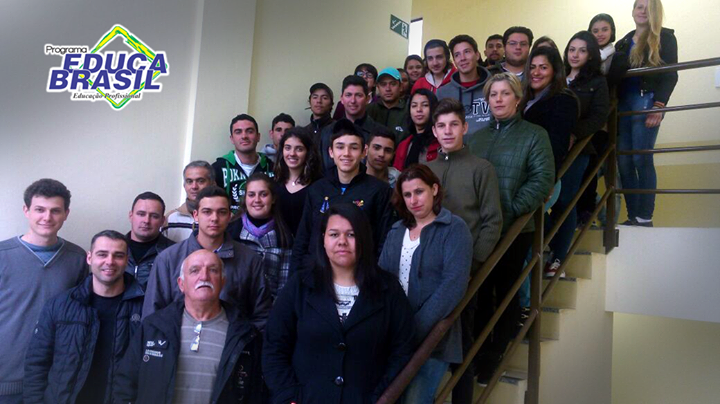Curso de Assistente Veterinário | Santiago/RS